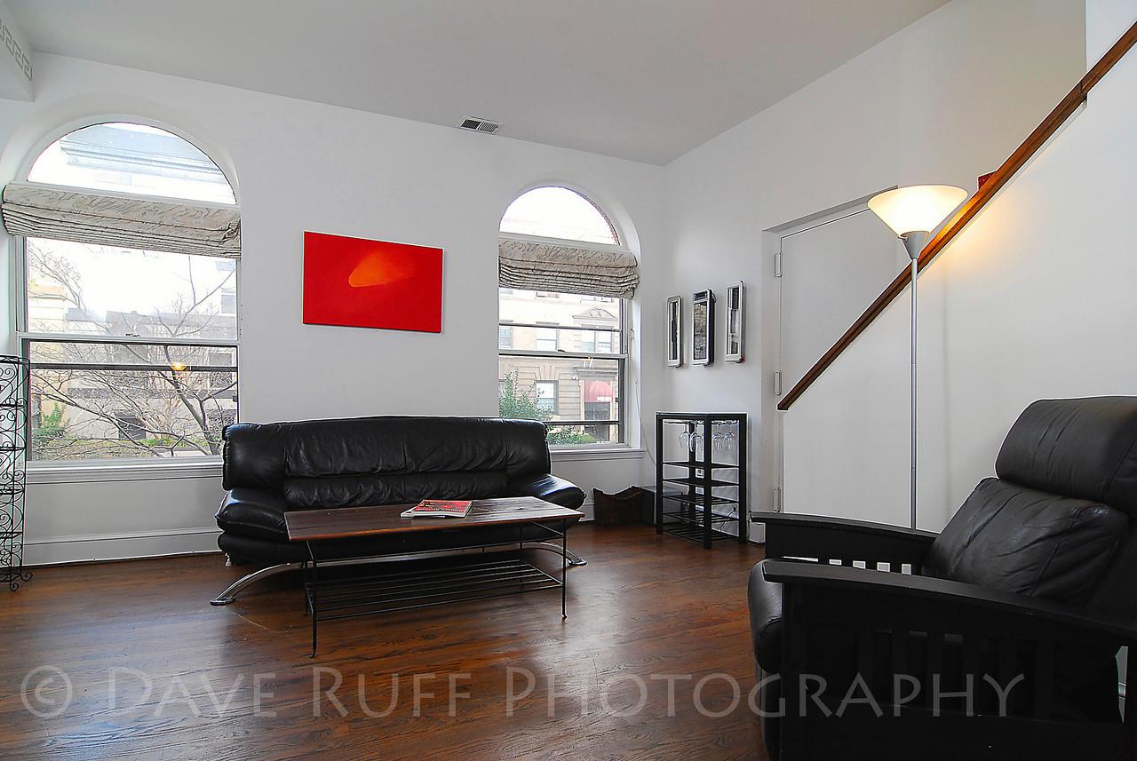 Living Room3