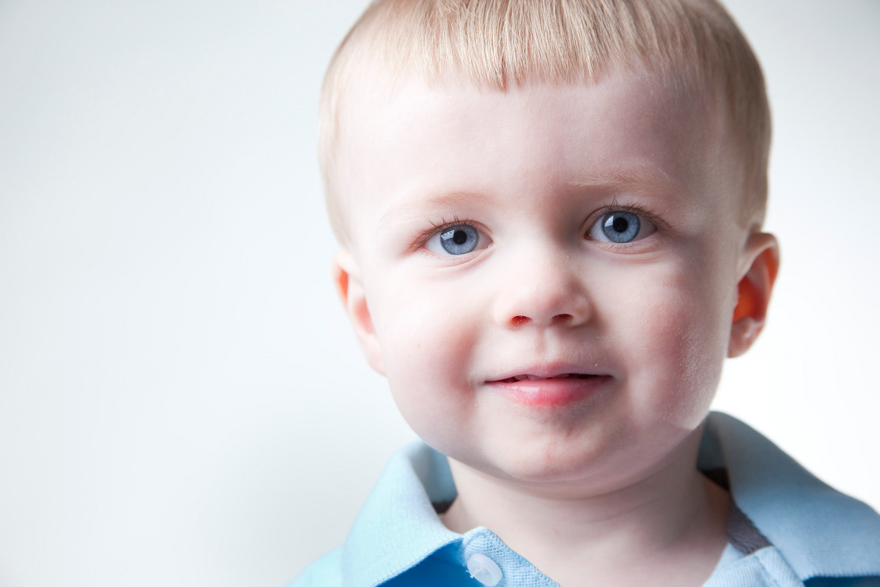 Noah was an awesome subject, especially for a busy 2 year old.  His mom, Jaina was a great help too.  Thanks!