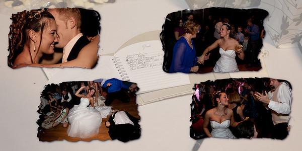 2010-03-13-Nicole-James 017 (Sides 32-33)