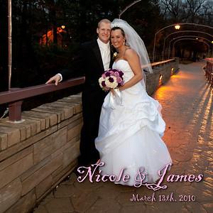 2010-03-13-Nicole-James 001 (Side 1)
