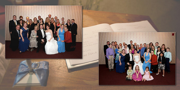 2010-04-17-Tiffany-Tim 016 (Sides 30-31)