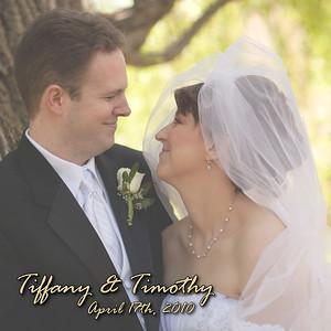 2010-04-17-Tiffany-Tim 001 (Side 1)