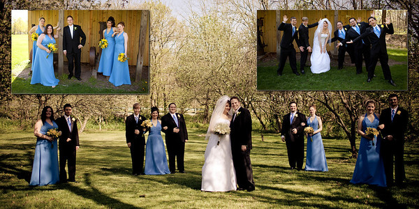 2010-04-17-Tiffany-Tim 009 (Sides 16-17)