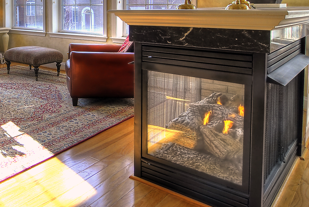 Fireplace_Crop_Tight