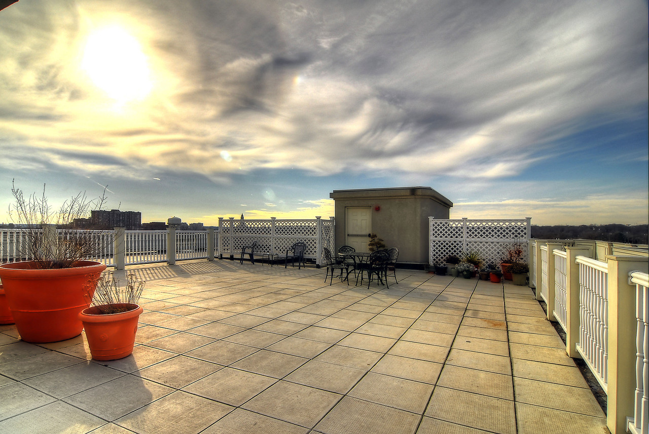 Rooftop_Sunset