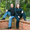 11212010_TobieFamily-33-Edit