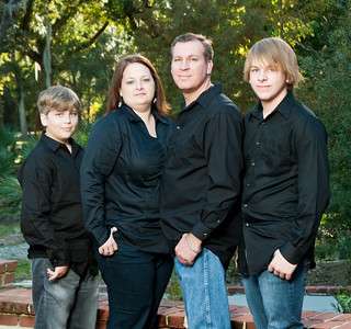 11212010_TobieFamily-19-Edit-2