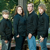 11212010_TobieFamily-12-Edit-2