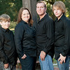 11212010_TobieFamily-16-Edit-2