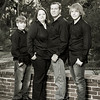 11212010_TobieFamily-19-Edit-3