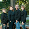 11212010_TobieFamily-12-Edit