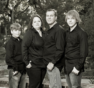 11212010_TobieFamily-19-Edit
