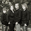 11212010_TobieFamily-19-Edit-4