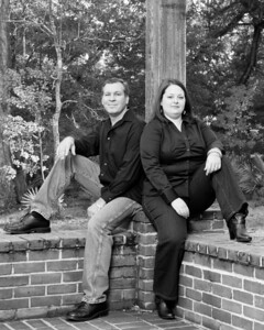 11212010_TobieFamily-33-Edit_BW