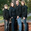 11212010_TobieFamily-16-Edit