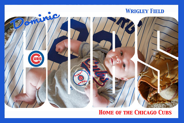 dominic2Cubs outline