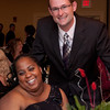 Entergy Holiday Party 2011