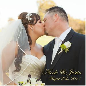 2011-08-20-Nicole-Justin-Album 001 (Side 1)