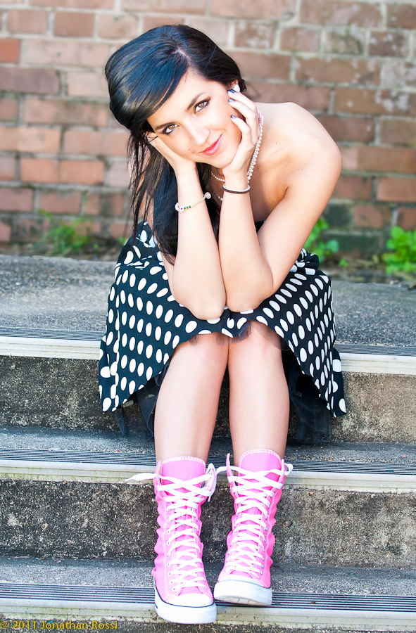 2011-03-02 SarahModelFBleau-422-Edit_Web