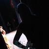 Yellow Submarine Live 016