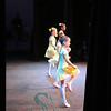 Yellow Submarine Live 011