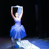 Blue Danube Live 010