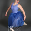 Blue Danube Portraits 005