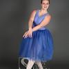 Blue Danube Portraits 009