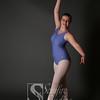Blue Danube Portraits 020