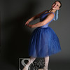 Blue Danube Portraits 014