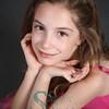 Popular Portraits 011