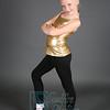 Gold Digger Portraits 003