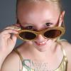 Gold Digger Portraits 010