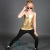 Gold Digger Portraits 005