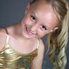Gold Digger Portraits 013