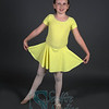 Yellow Submarine Portraits 060