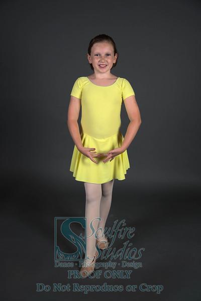 Yellow Submarine Portraits 057