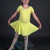 Yellow Submarine Portraits 061
