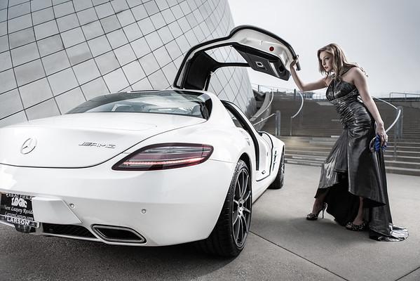 10.10.12 Mercedes