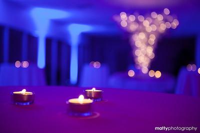 matty_20121201_14373