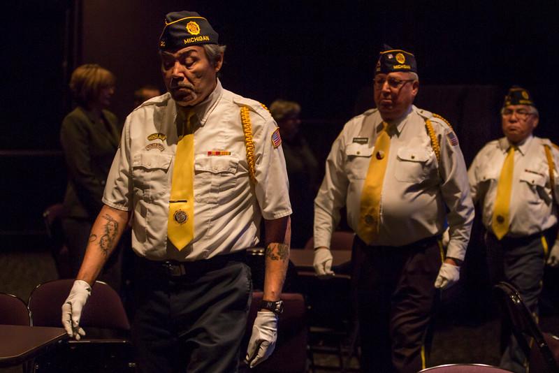 2013-11-10 Veteran's Benefit 0030_1