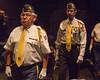 2013-11-10 Veteran's Benefit 0032_1