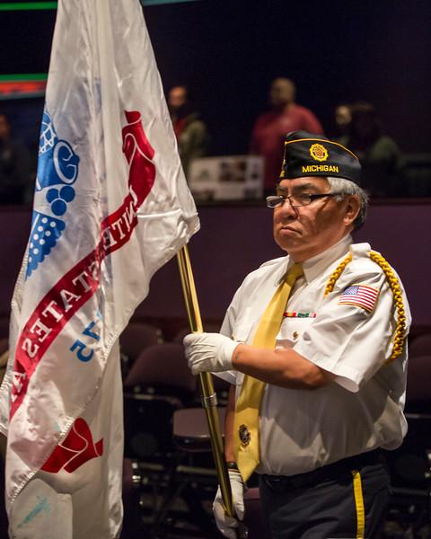 2013-11-10 Veteran's Benefit 0012_1