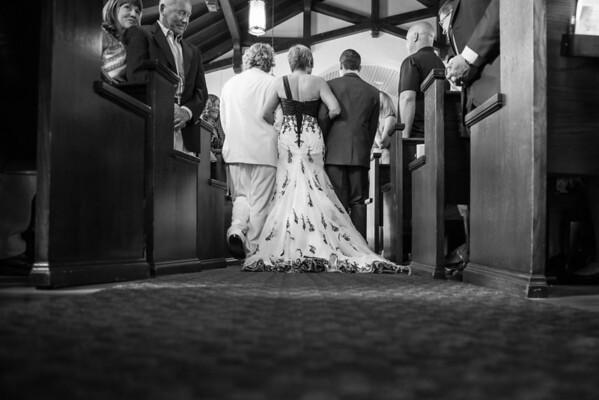 06.08.13 Helen Wedding 2