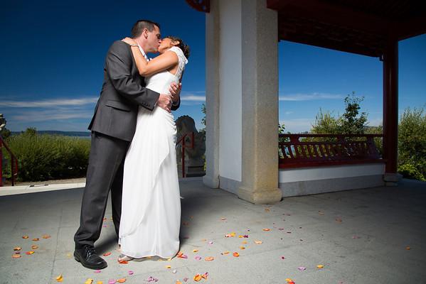 08.07.13 Downie Wedding