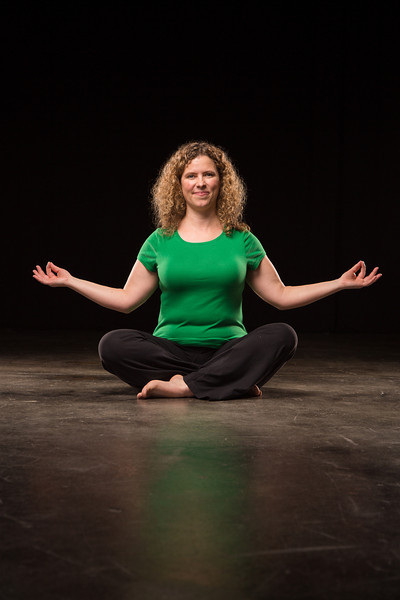 11.17.13 Three Trees Yoga