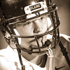 Antonson, Blaine High School Football, 2013