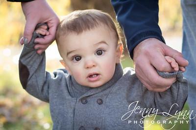 buffalo-ny-photographer-jenny-lynn-photography-johnson-proofs-30