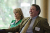 Dow_Hill_Country_Alumni-8582
