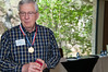 Dow_Hill_Country_Alumni-1019